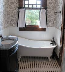 craftsman style bathroom ideas 5 things you should about craftsman style bathroom ideas