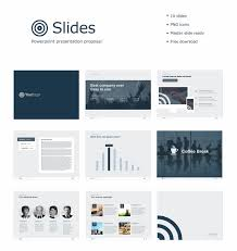 modern powerpoint templates the best 8 free powerpoint templates hipsthetic