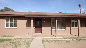 2 Bedroom Houses For Rent In Phoenix 3 Bedroom Rentals In Phoenix 3929 W Carter Rd Phoenix Az 85041 3