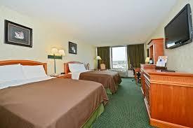 Comfort Inn Baltimore Md Americas Best Inn Baltimore Md Booking Com