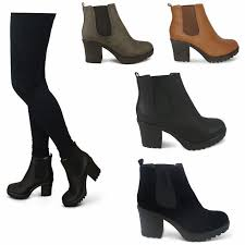 womens chelsea boots size 11 11 best chelsea boot collection images on chelsea