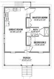 Shotgun House Design Search Results For Shotgun House Floor Plan At Best House Design