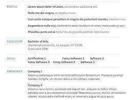 resume top free resume builder beguile free resume builder