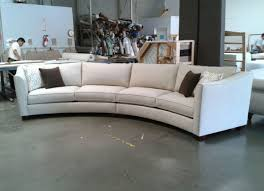 thrilling graphic of sofa sofa company best sofa and recliner