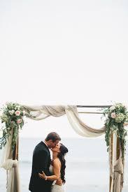 wedding arches brisbane of incredibly beautiful wedding arches 10