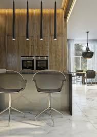 23 inspiratonal ideas of modern led lights for false ceilings and