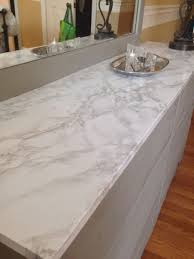 inexpensive contact paper kitchen makeovers with ez faux granite