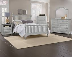 VaughanBassett Furniture Company Galax VA - Amazing discontinued bassett bedroom furniture household