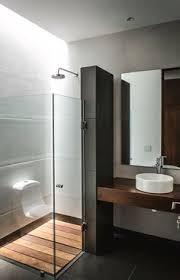 Home Design Interior Bathroom 65 Stunning Contemporary Bathroom Design Ideas To Inspire Your