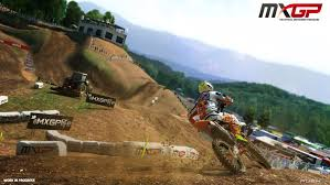 motocross race game mxgp the official motocross gamescreenshots ps3 playstation 3
