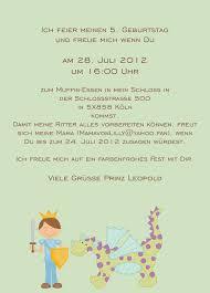 einladungssprüche kindergeburtstag einladung kindergeburtstag designideen