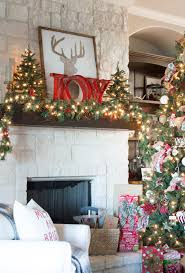 category christmas ali michelle interiors interior design