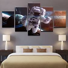astronauta arte vender por atacado astronauta arte comprar por