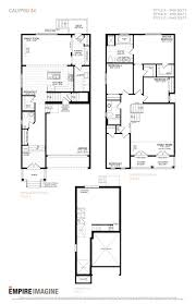 custom home plans and pricing 100 new home floor plans and prices 1965 best home floor
