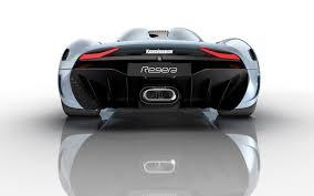 koenigsegg trevita wallpaper koenigsegg regera blue cars car sports car wallpaper cars