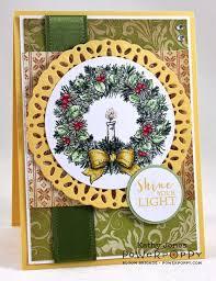 17 best wreaths plain fancy images on card designs
