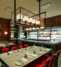 best restaurants for thanksgiving dinner in nyc 2016 midtown