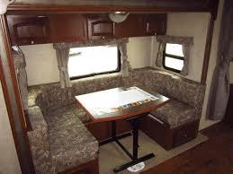 Michigan travel desk images 2015 forest river rockwood mini lite 2104s travel trailer jpg