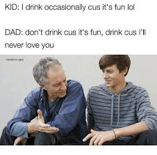 Cus Memes - 25 best memes about cus cus memes