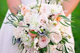 wedding flowers design diane gaudett custom floral designs wedding flowers arrangements