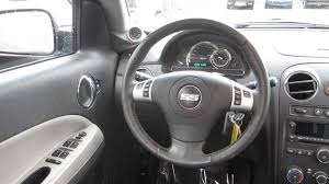 2006 Chevy Hhr Interior 2009 Chevrolet Hhr Black Stock C14005513 Interior Youtube