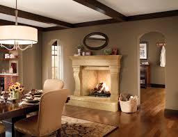 fireplace surrounds eldorado stone