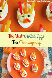 chef buddy deviled egg trays best deviled eggs for thanksgiving