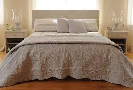 macys platform bed with bedroom pallet frame for beds trends