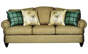Home Comfort Furniture Home Comfort Furniture Captivating Home - Home comfort furniture store
