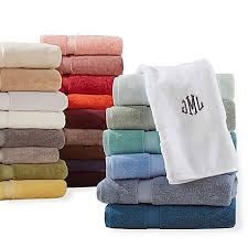 personalized bath towels robes accessories personalized bath