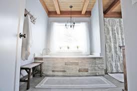 rustic modern farmhouse bath tour rustic modern farmhouse bath tour sources white