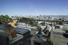 Modern Hillside House Plans Creative Modern Hillside House In San Francisco With Spectacular