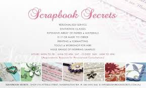 wedding scrapbook supplies scrapbook secrets scrapbooking wedding invitations card
