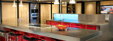 elpar modular kitchen new delhi is the one of the leading