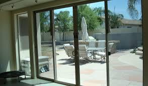 weatherstrip sliding glass door patio doors patio door weatherstripping repairpatio