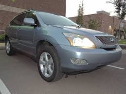 lexus is 330 for sale 2004 lexus rx 330 in murfreesboro tn aman auto mart