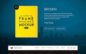 best themes for selling ebooks and digital products 2017