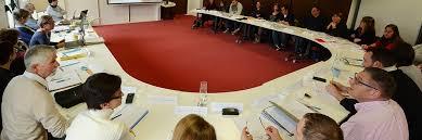 formation chambre d hote une formation pour créer gîte ou sa chambre d hôtes