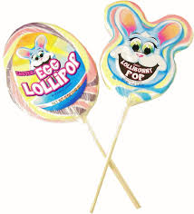 where to buy lollipops candy candy crate buy candy online easter egg