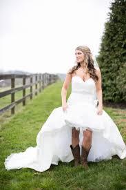 wedding dress high low wedding dresses plus size high low