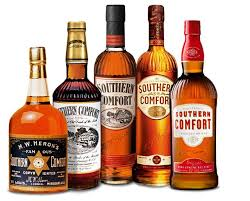 Sothern Comfort 81 Best Southern Comfort Images On Pinterest Southern Comfort
