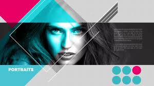 free after effects presentation templates after effects cs5