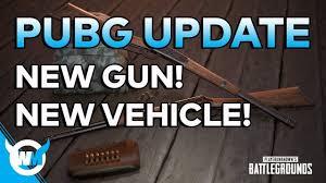 pubg new map xbox pubg update another new gun new vehicle desert map xbox soon