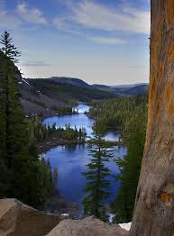 25 mammoth lakes ideas