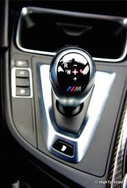 bmw automatic car i hated driving the 2015 bmw m3 here s why hightechdad