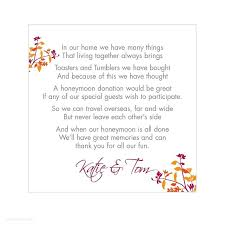 registry bridal baby shower invitation wording with registry and bridal