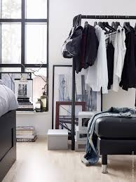 Ikea Bedroom Cool Modern Ikea Bedroom Daily Dream Decor
