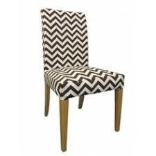 henriksdal chair cover henriksdal dining chair slipcover ikea henriksdal cover