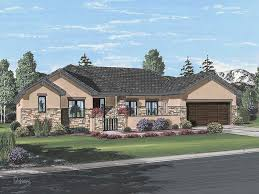 Colorado Home Builders Custom Home Builders Colorado Springs Colorado Crshea Homes