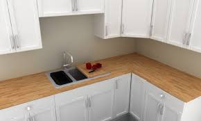 Ikea Kitchen Design Ideas Ikea Kitchen Accessories Kitchen Cabinets Appliances Countertops